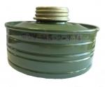 Специальный фильтр ФСУ-МБ для противочумного костюма Кварц-1М