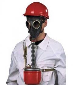 Портативное дыхательное устройство ПДУ-3