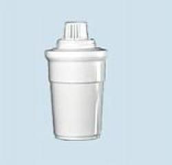 Запасной фильтрующий патрон к фильтру воды Родник-Кувшин