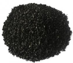 Уголь активированный марки КАУСОРБ