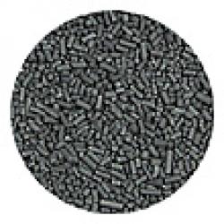 Уголь активированный марки СКД
