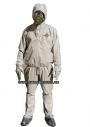 Защитный костюм Л-1 (ткань Т-15)