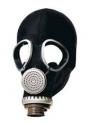 Шлем-маска ШМ-2012 (Лицевая часть ШМ-2012)