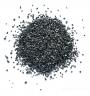 Уголь активный (активированный) БАУ-А ГОСТ 6217-74
