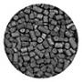 Уголь активированный марки АГН-1