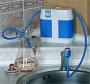 Фильтр для воды Родник-7С
