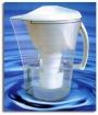 Фильтр для воды Родник-Кувшин