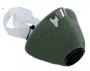 Респиратор пылезащитный У-2К FFP1